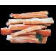 Фаланги камчатского краба стригуна (1-ая фаланга)